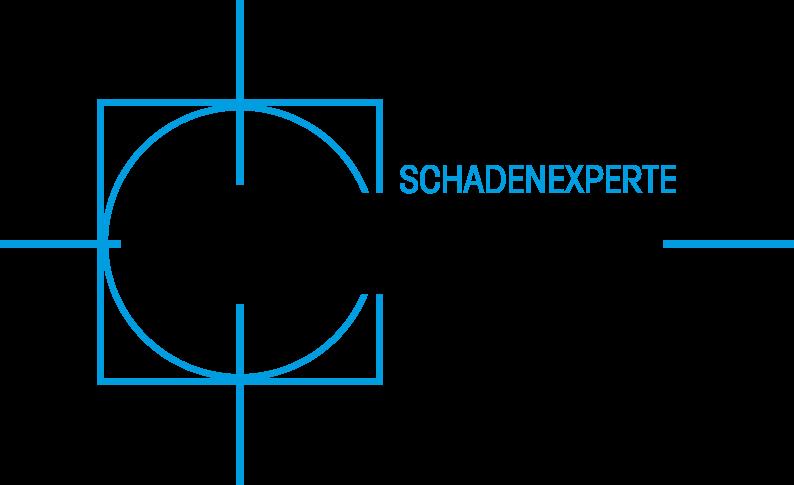Schadenexperte Nordbeck